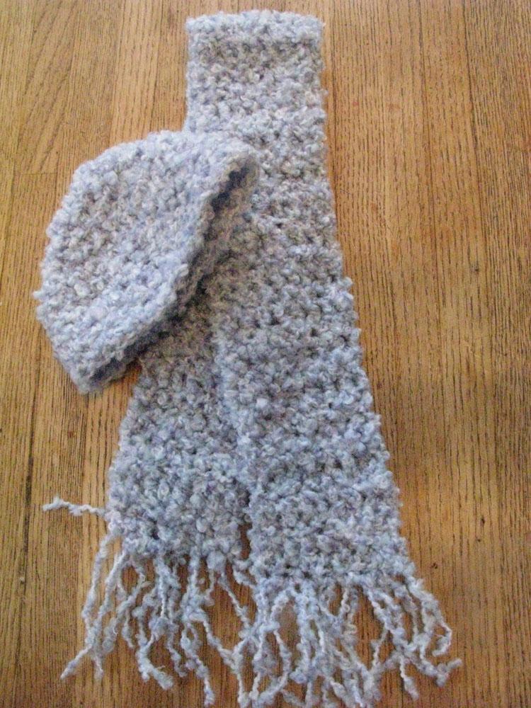 crochet-scarfhat2.jpg
