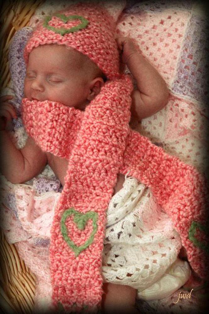 crochet2-baby1.jpg