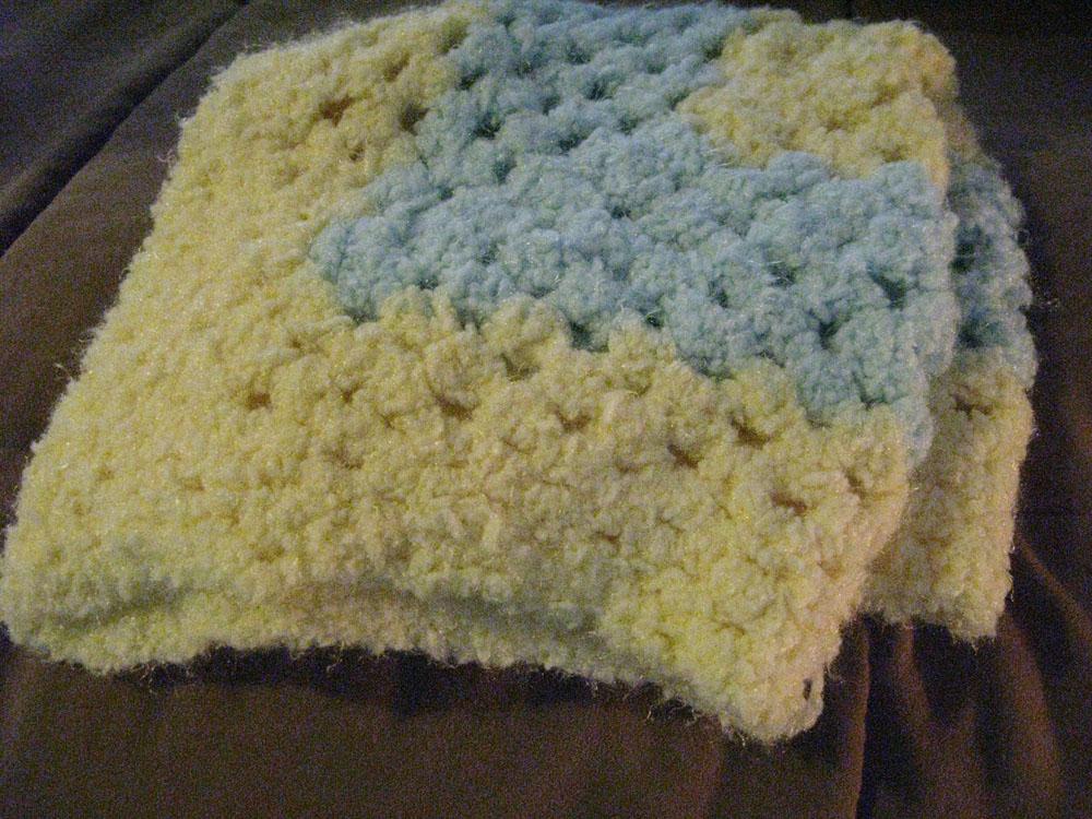 crochet-quilt4.jpg