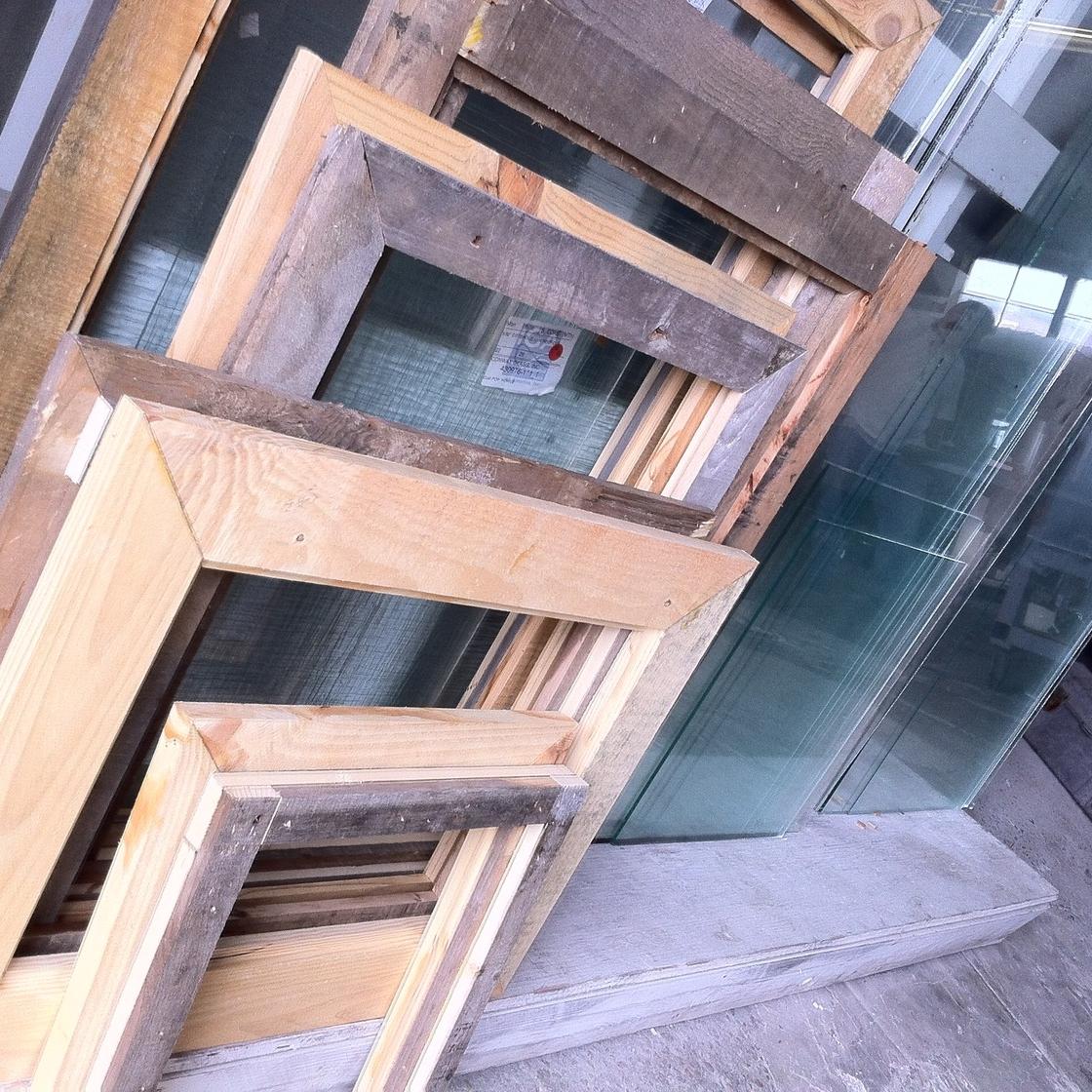 window-glass-cut-to-size