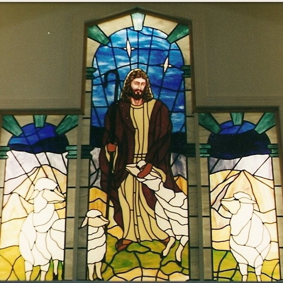 Timberlake Baptist (2).jpg
