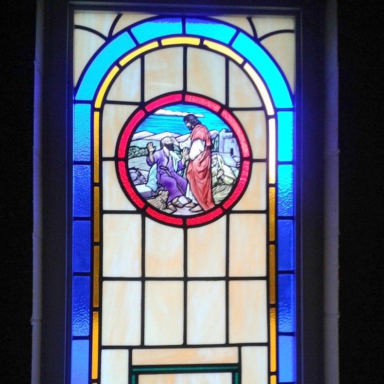 Stained Glass window April 2012.jpg