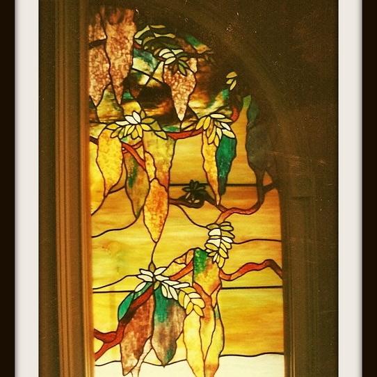 Prestwick Tiffany Reproduction.jpg
