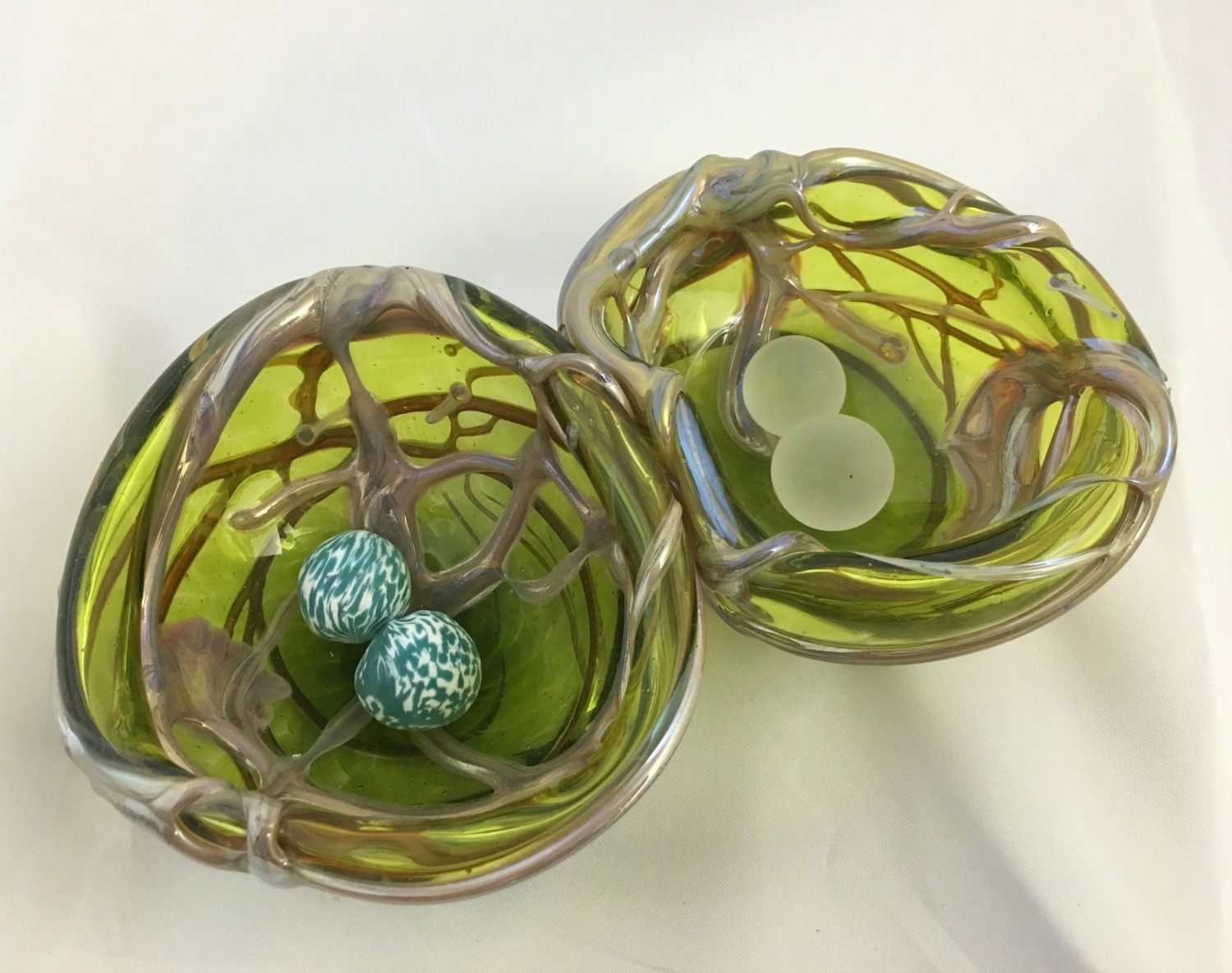blown-glass-bird-nest-conway-glass.jpg
