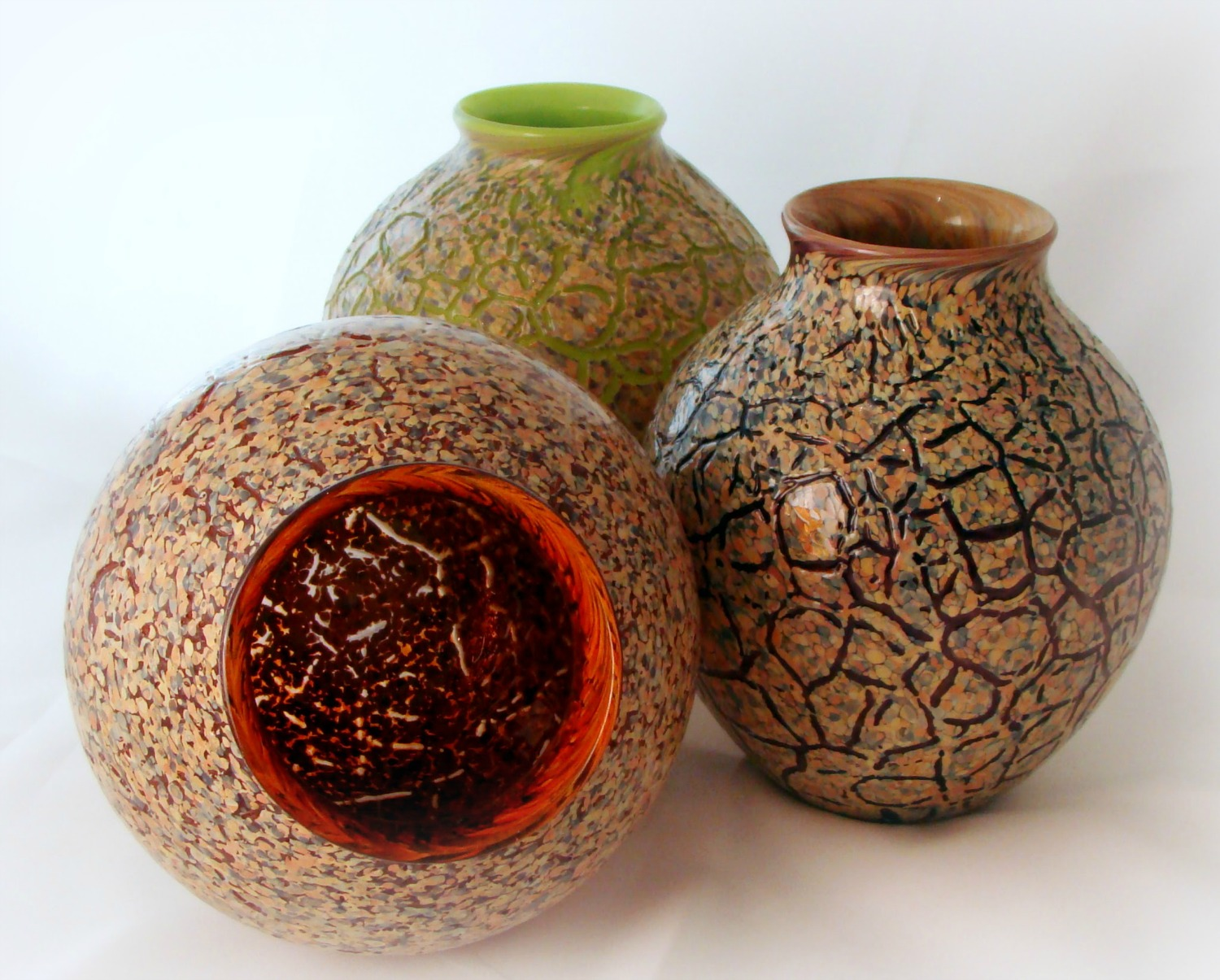 blown-glass-textured-trio.jpg