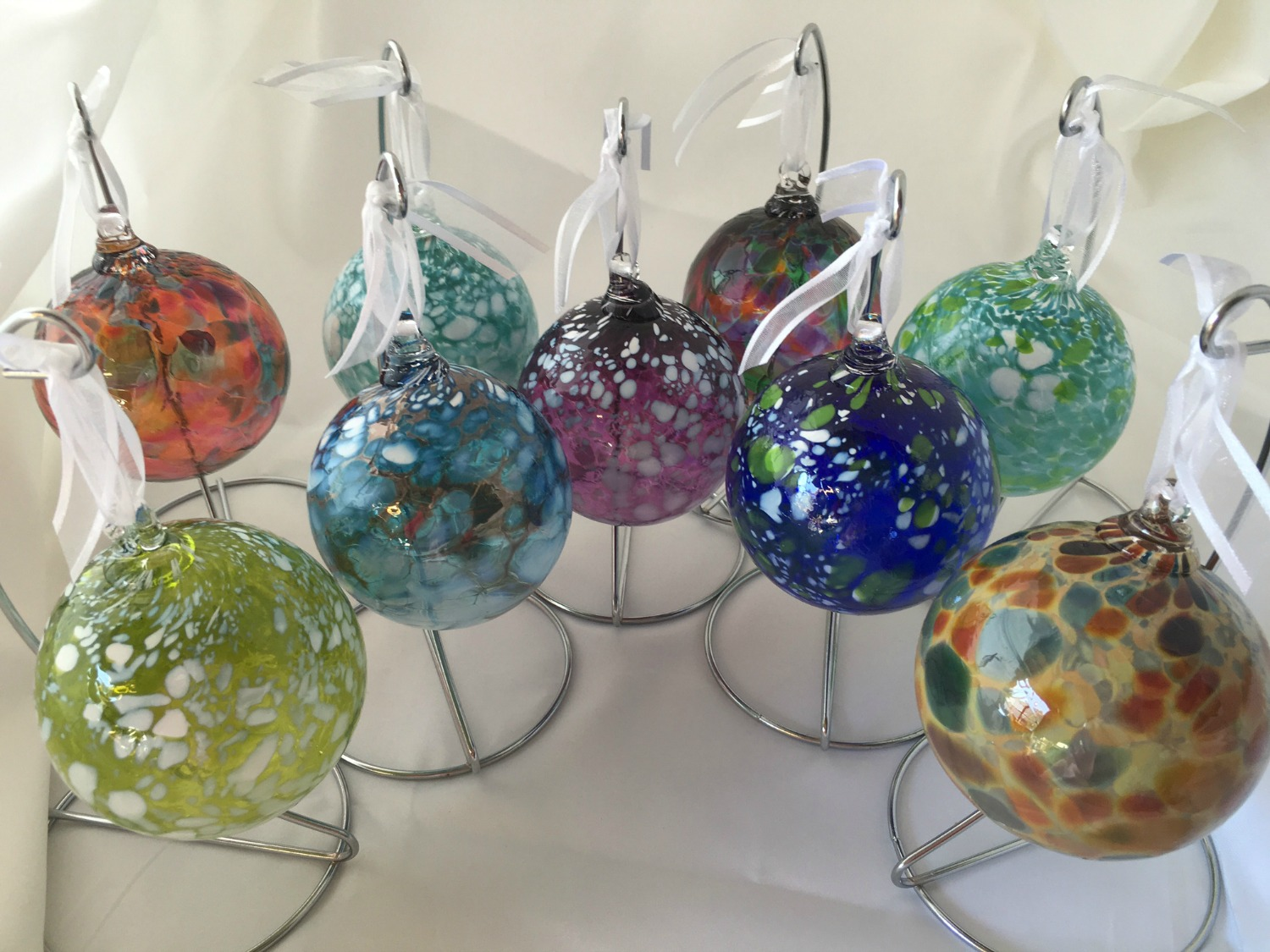 blown-glass-friendship-balls-conway-glass-myrtle-beach-conway-sc.jpg