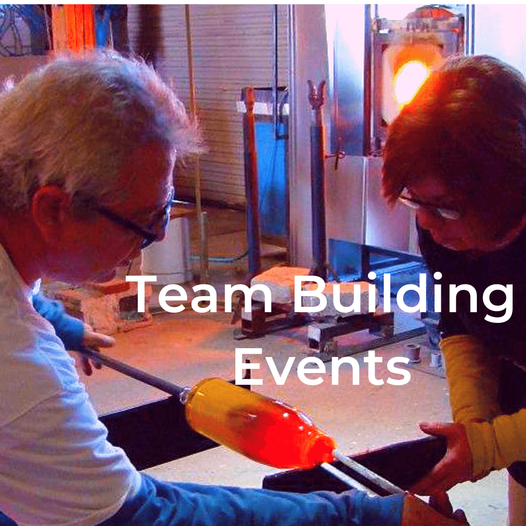 team-building-event.png