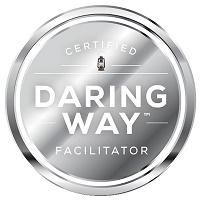 DW Facilitator Seal small.jpg