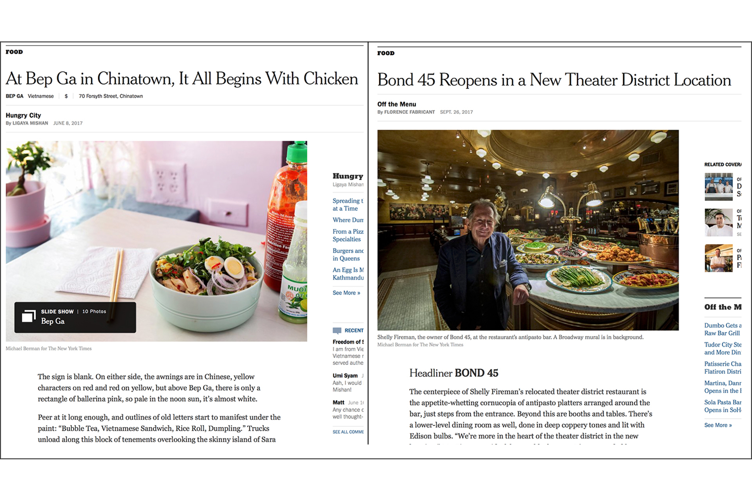 Restaurant-Photos-New-York-Times-Pagespreads