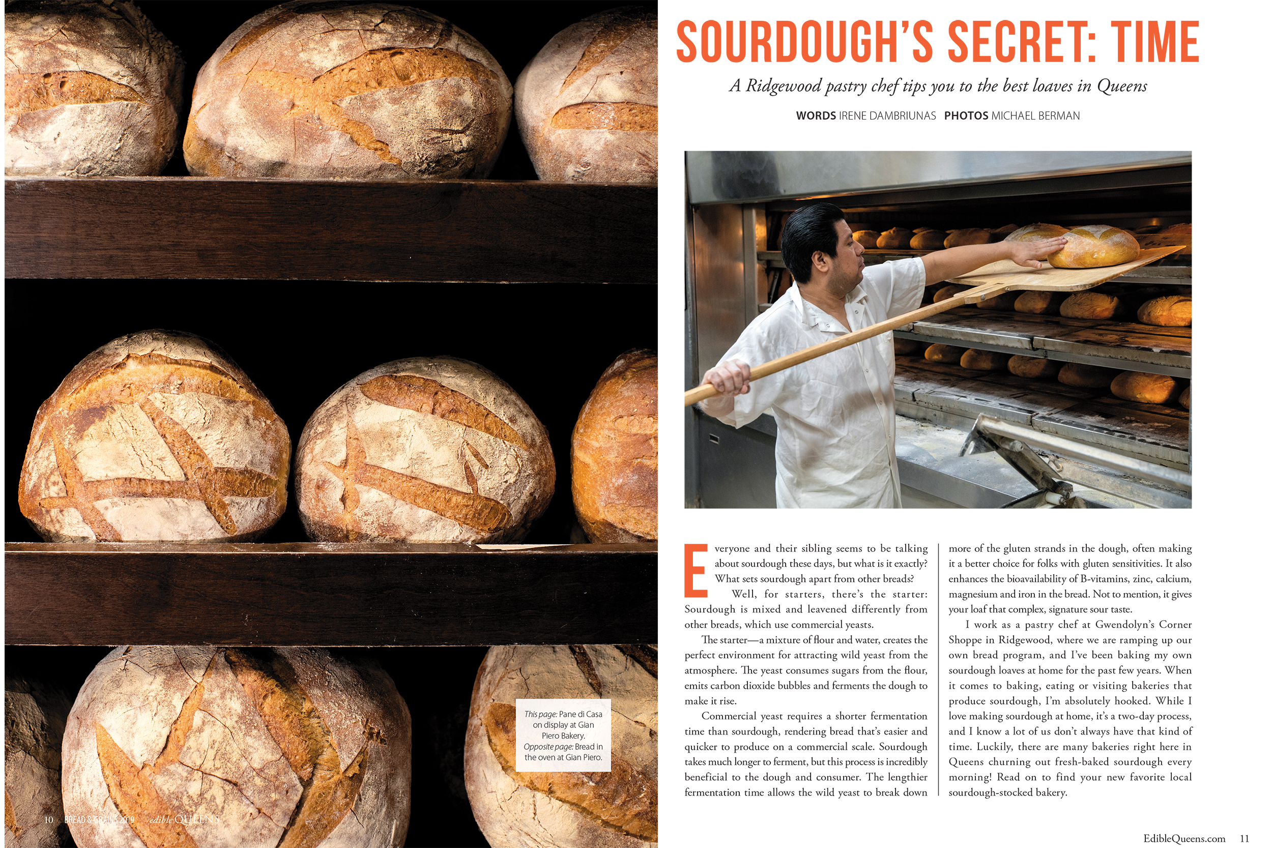 EQ-Winter-2019-Bread-Issue---Dambriunas-&-Berman---Sourdough's-Secret_Time-2.jpg