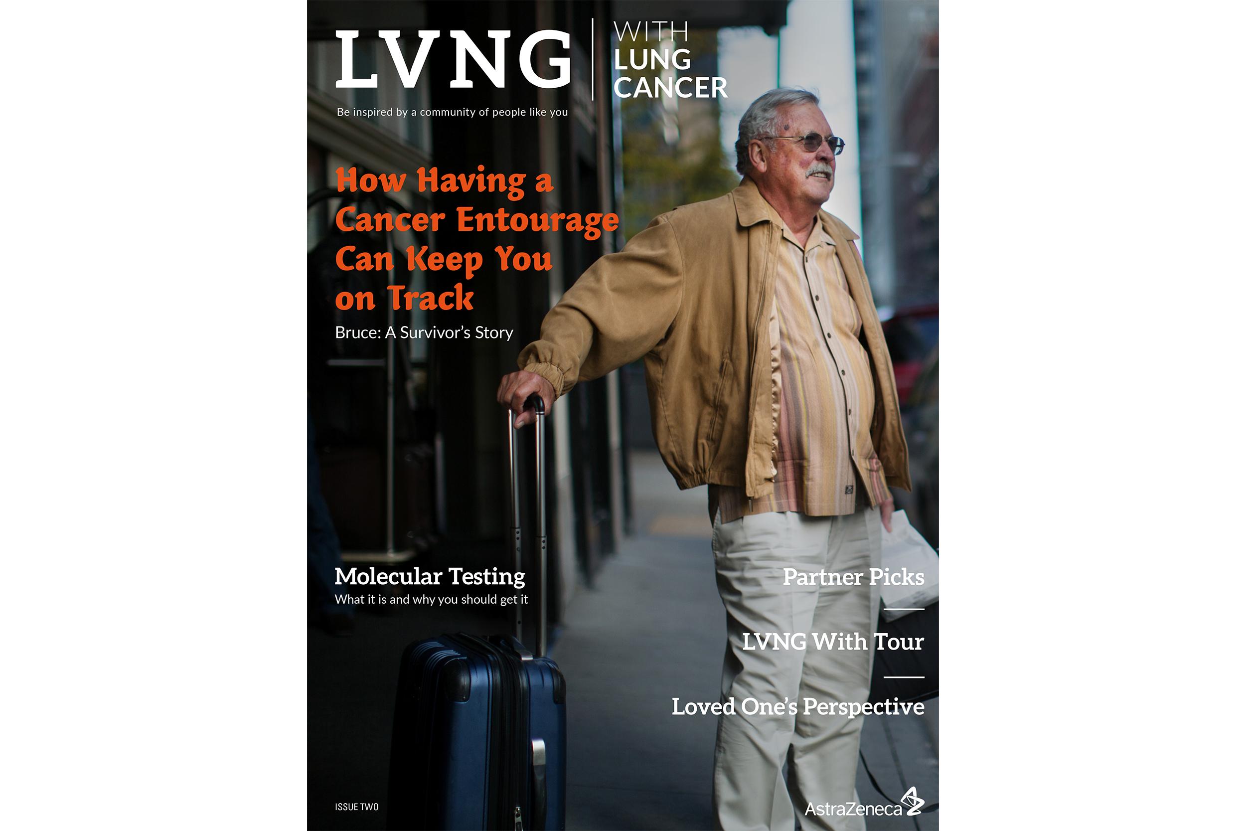 LVNG_NP_Issue2_1.19.16_AA-1.jpg