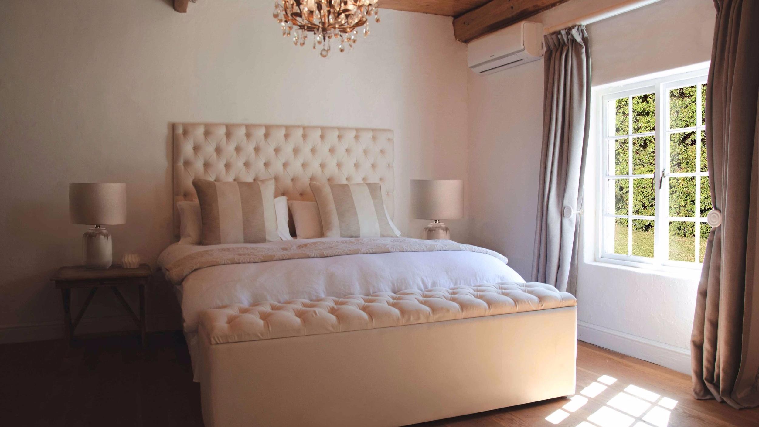 TWC-bedroom-1.jpg
