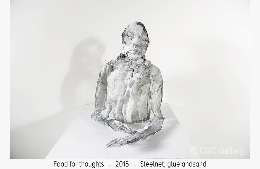 Food-for-thoughts-by-Do-Hoang-Tuong-Gallery-Art-Vietnam.jpg