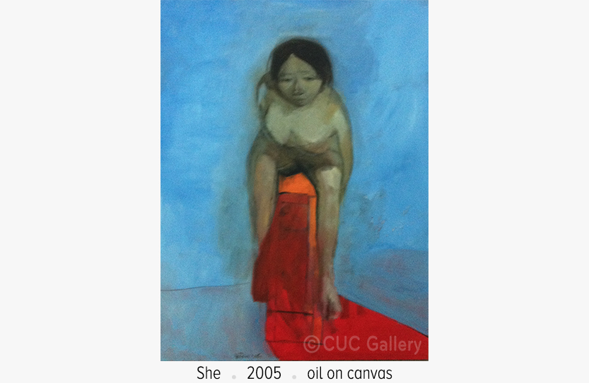 She-by-Do-Hoang-Tuong-Gallery-Art-Vietnam.jpg