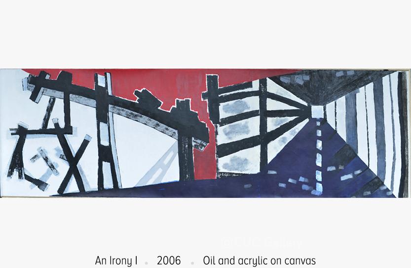An-Irony-I-by-Duong-Thuy-Lieu-Gallery-Art-Vietnam.jpg