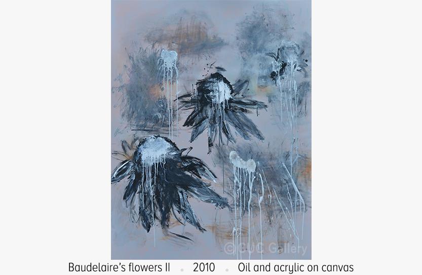 Baudelaire's-flowers-II-by-Duong-Thuy-Lieu-Gallery-Art-Vietnam.jpg