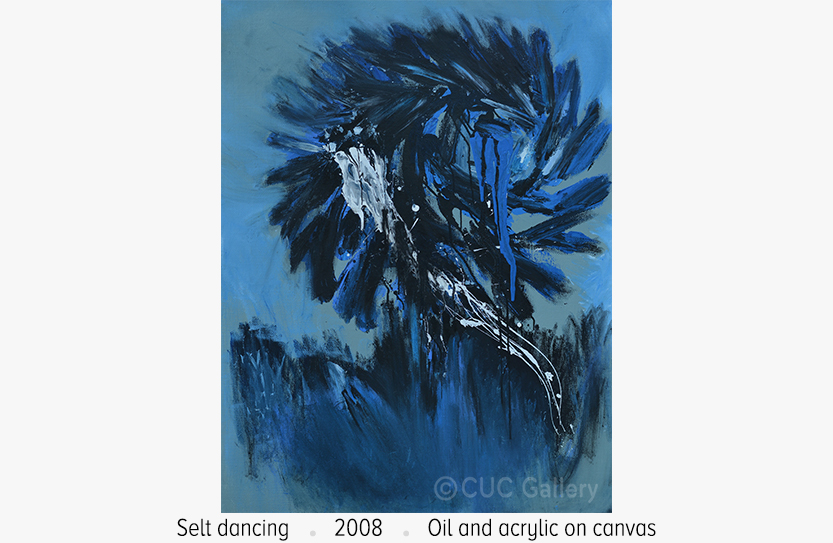 Selt-dancing-by-Duong-Thuy-Lieu-Gallery-Art-Vietnam.jpg