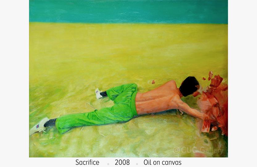 Sacrifice-by-Nguyen-Van-Phuc-Gallery-Art-Vietnam.jpg