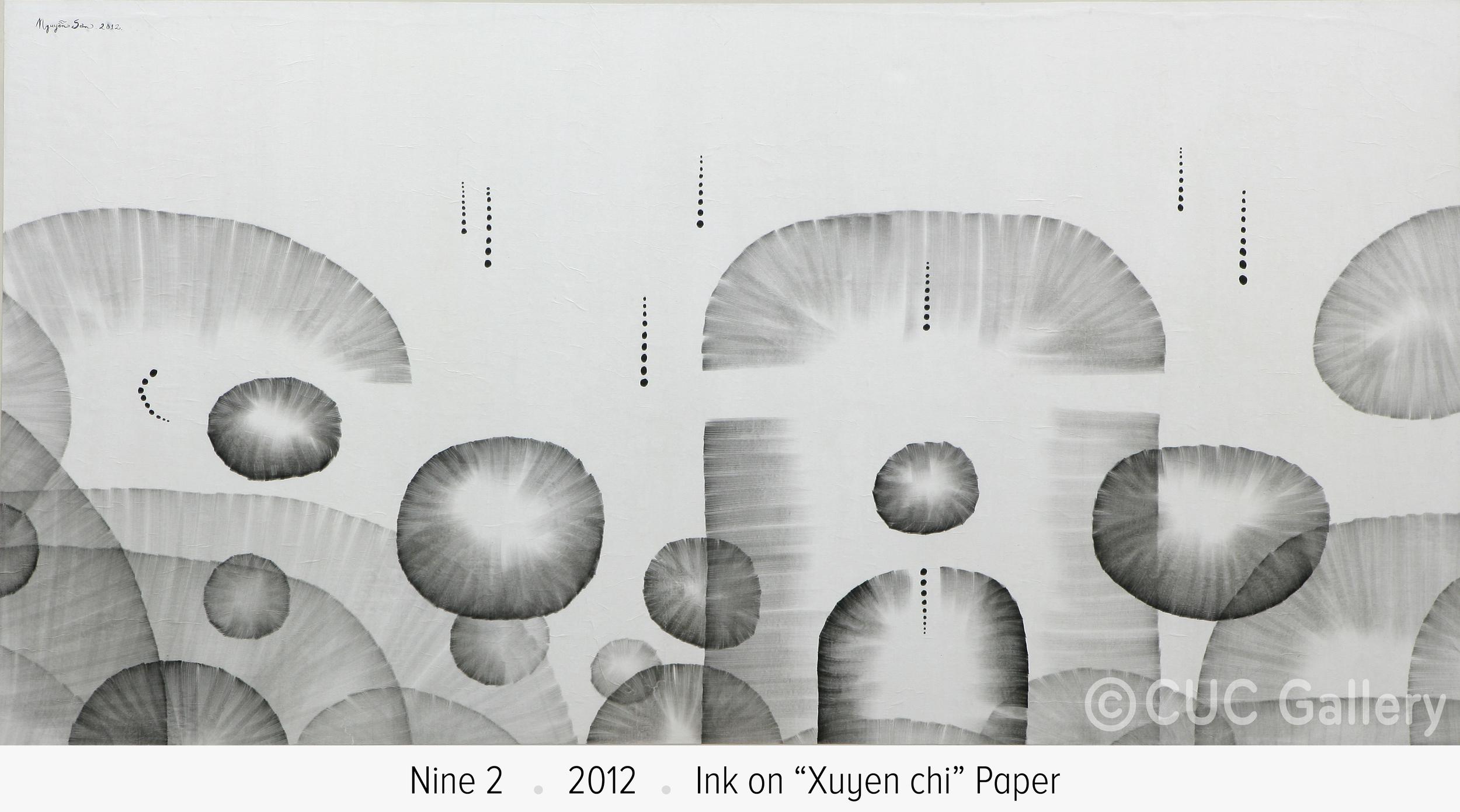 nine-2-by-Nguyen-Son-Gallery-Art-Vietnam.jpg