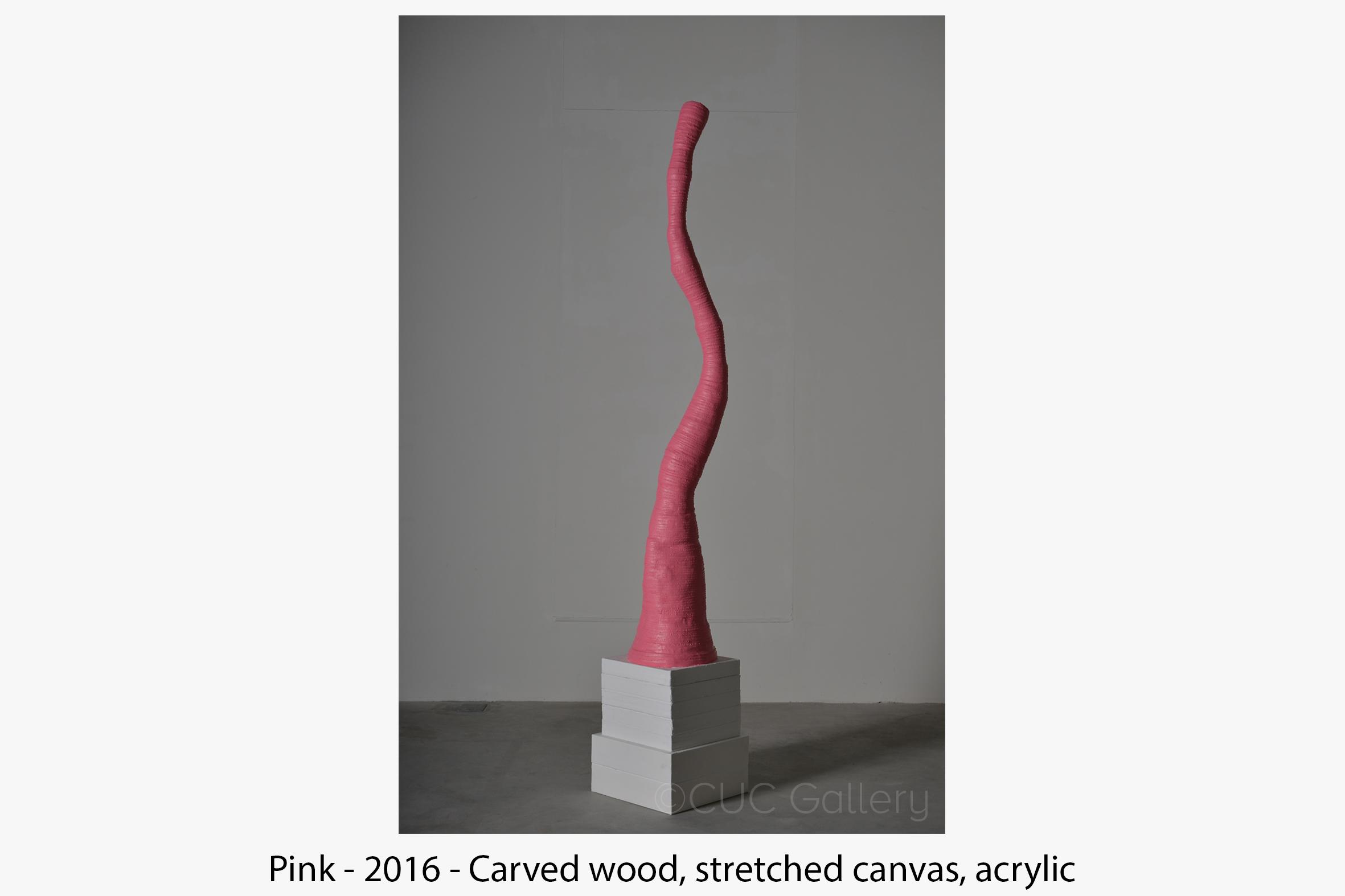 Pink 2016.jpg
