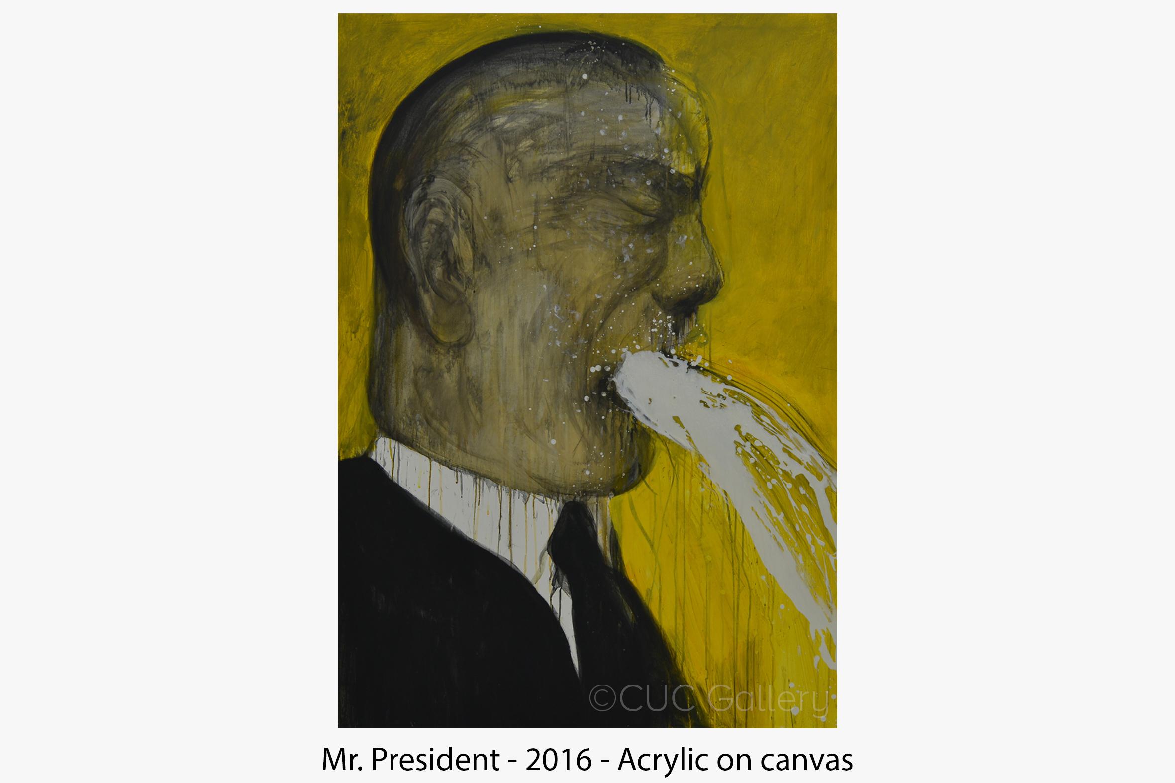 Mr.President.jpg