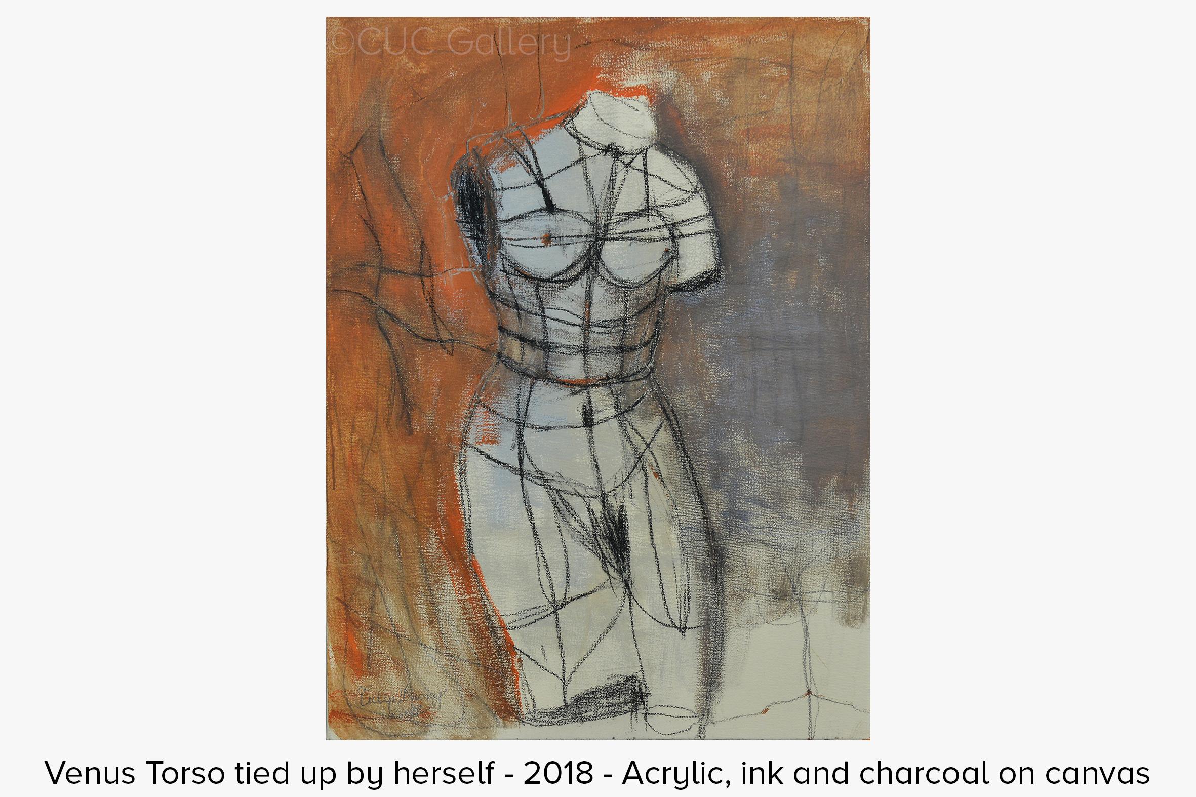 WebCUC- Venus torso tied up by herself.jpg