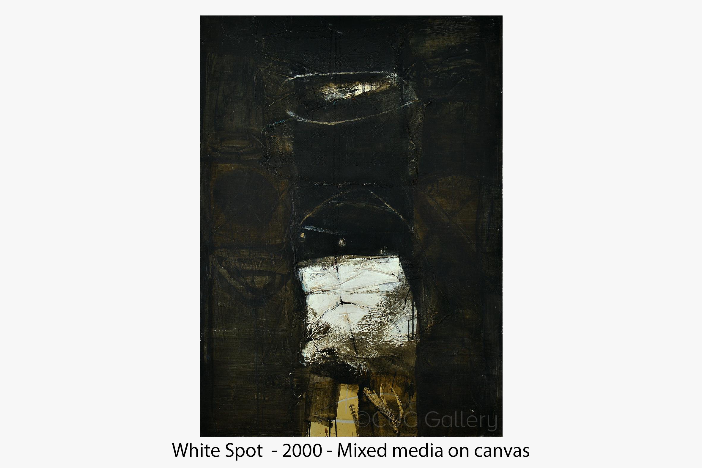 web NTT-white spot.jpg