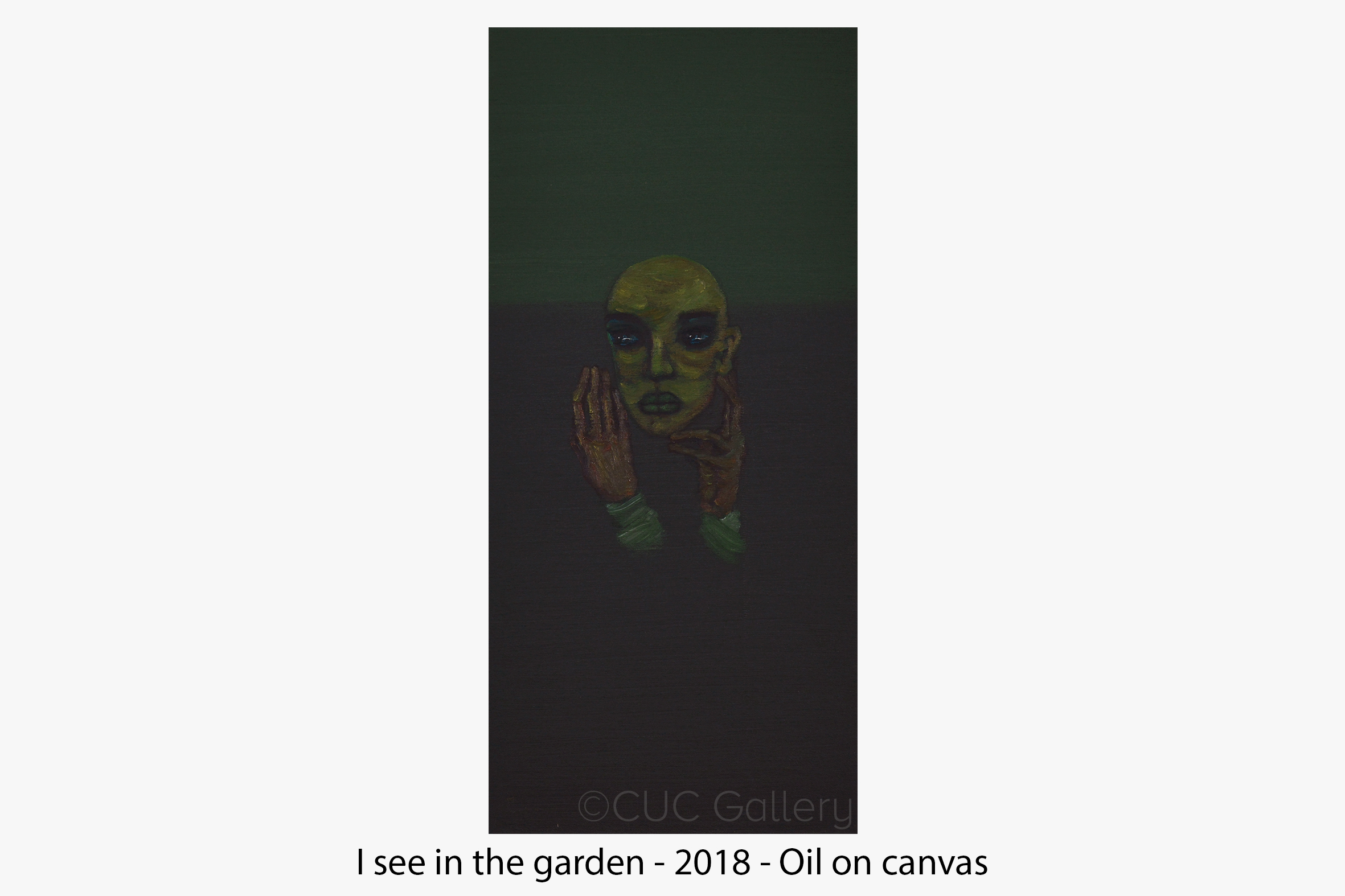 web LTQG - i see in the garden 14.jpg