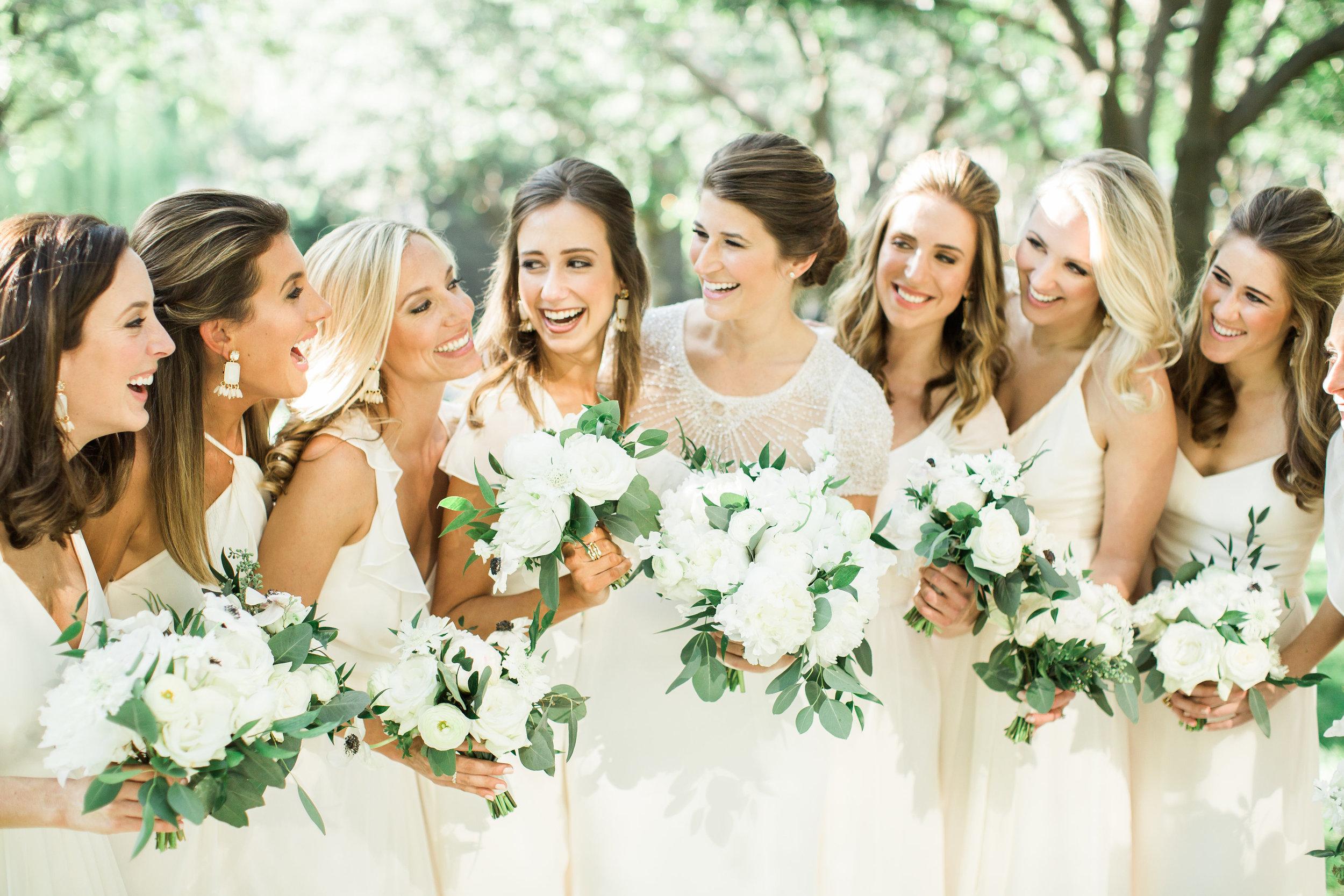 Clay+Michelle-Wedding(245).jpg