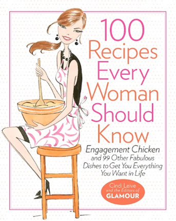 100-recipes.jpg