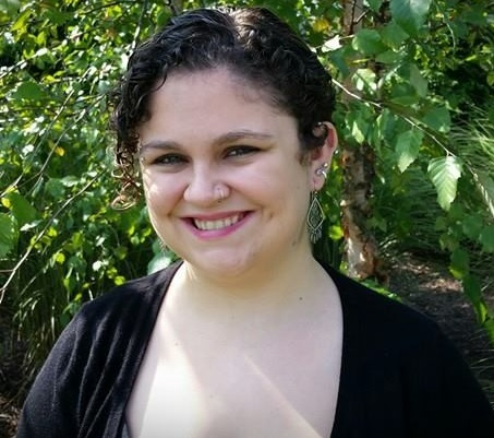 Alicia Stanley Headshot.jpg