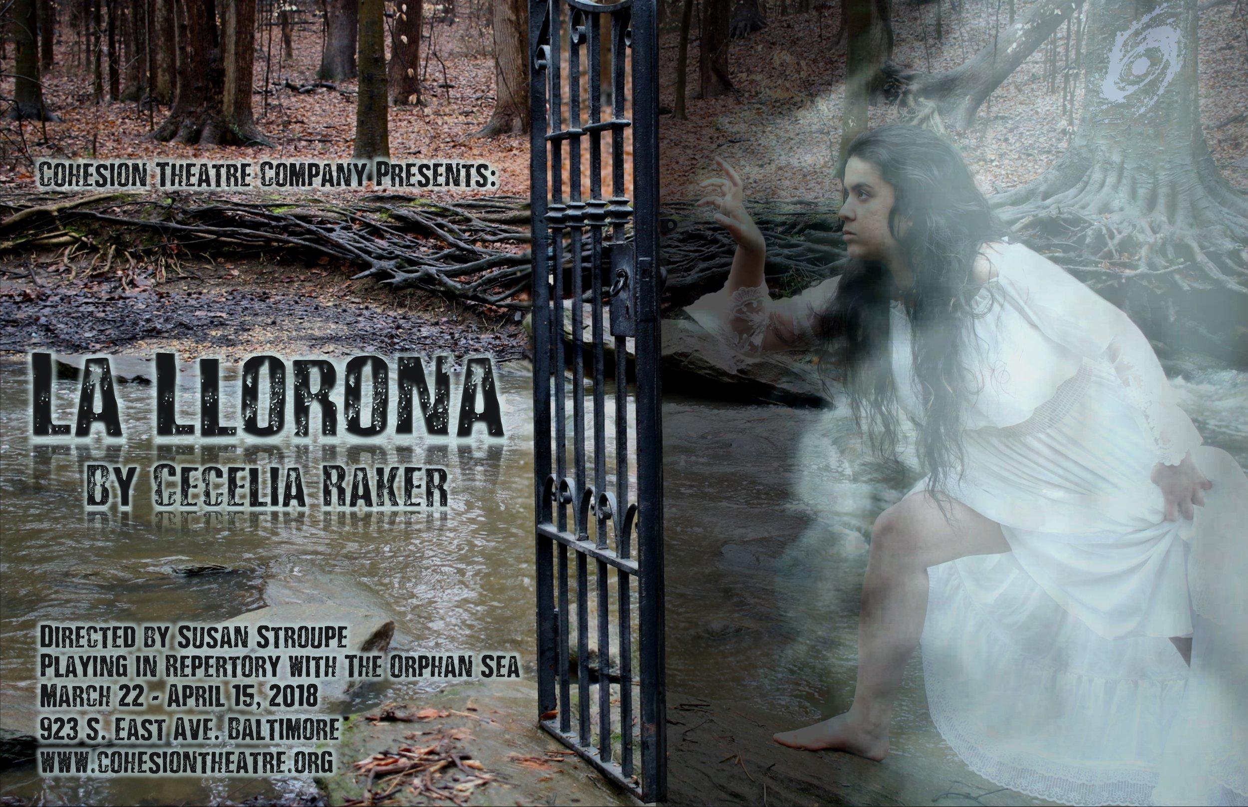 La Llorona Poster.jpg