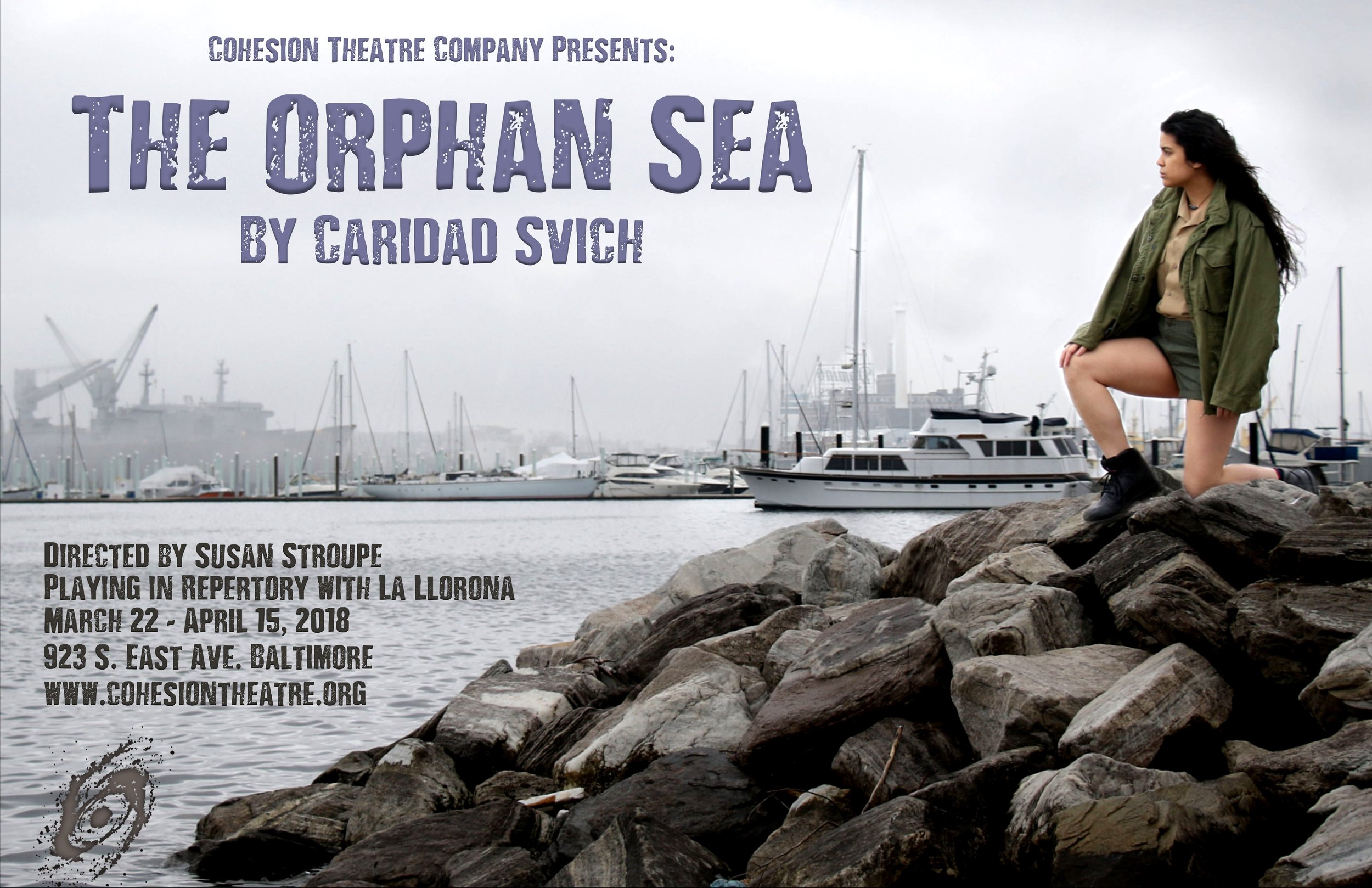 Orphan Sea Poster.jpg
