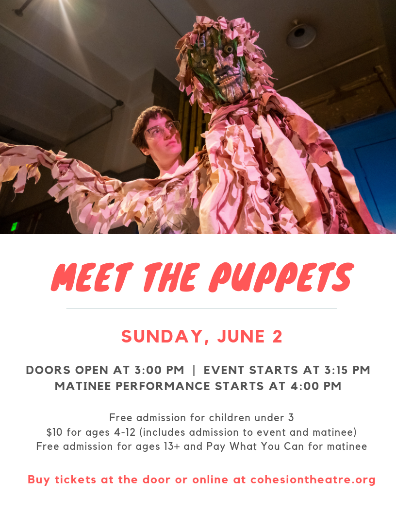 Meet the puppets (2).png