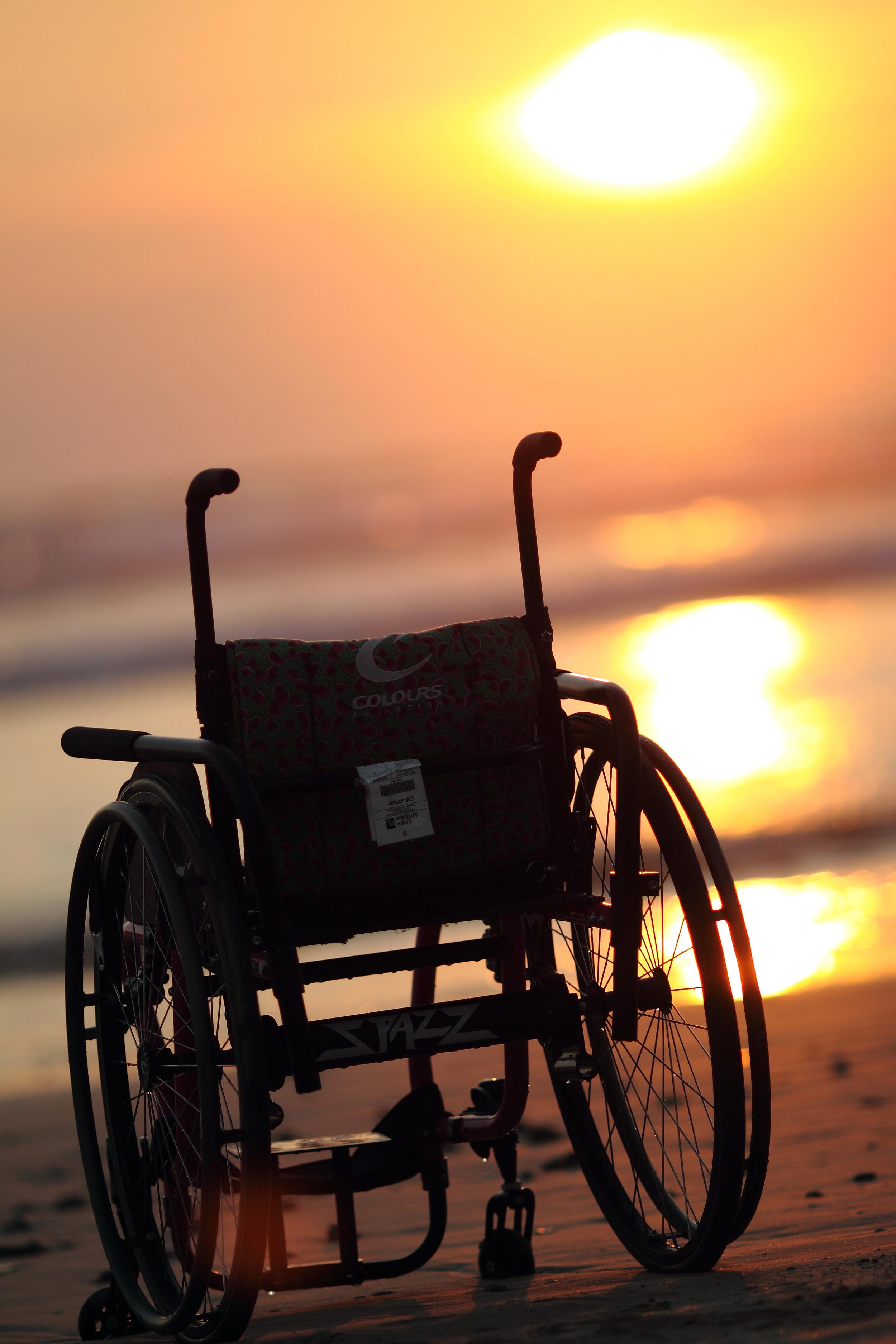 sunset wheelchair.jpg2.jpg