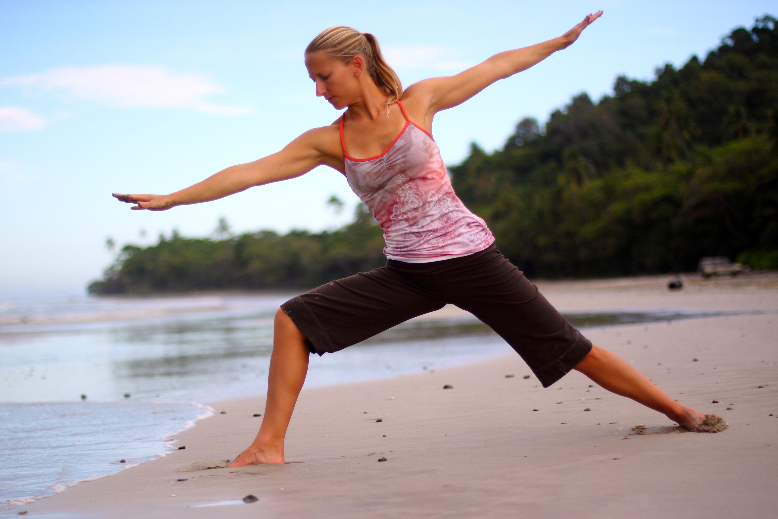 beach yoga AW.jpg