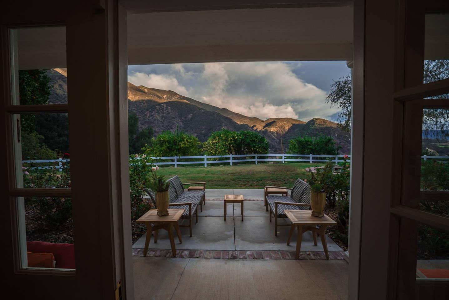 Ojai porch.jpg