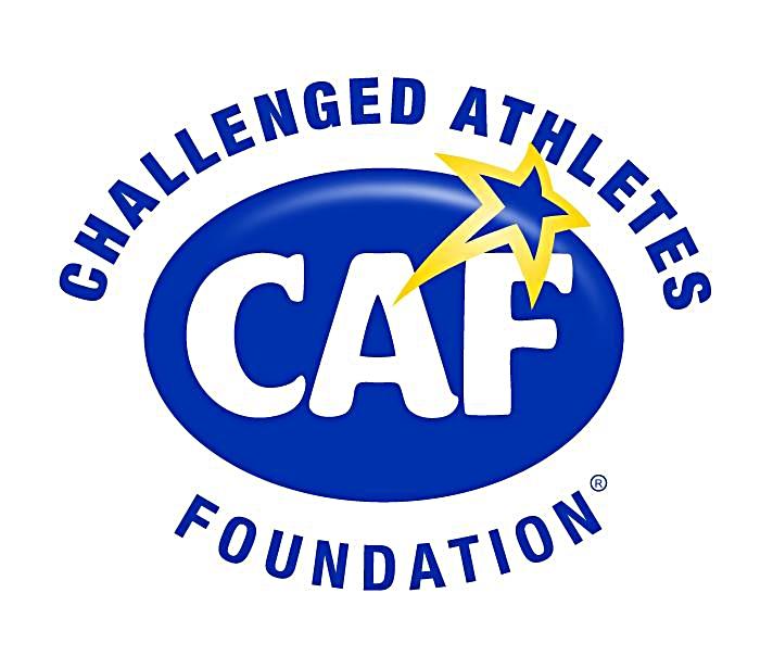 CAF.1.jpg