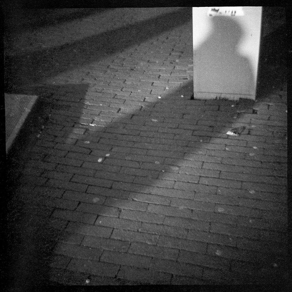 13_122X_XXX(09)_AMSTERDAM_truviewVP120.jpg