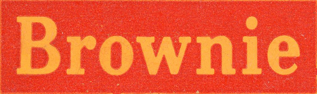Brownie_1024.jpg