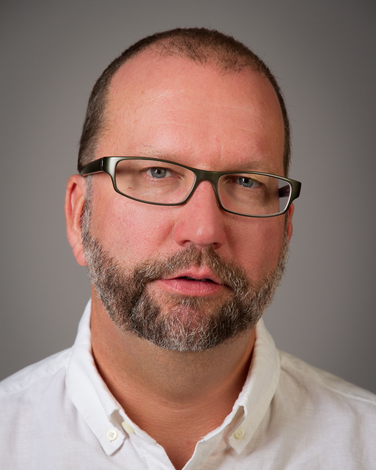 David Clements    Partner, innovation specialist and highly experience brand strategist.