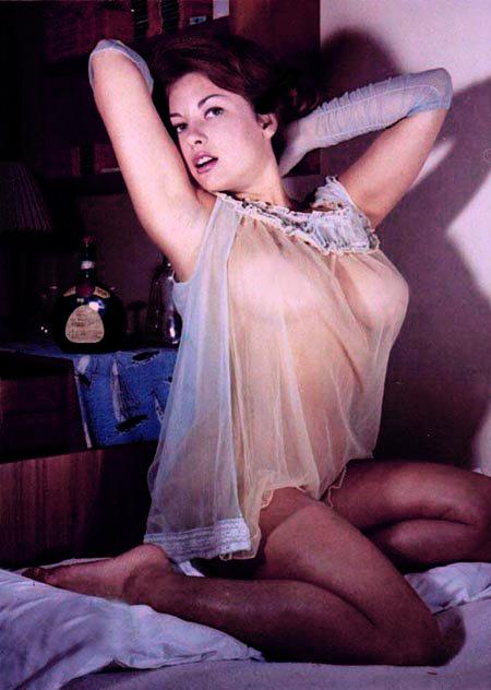 June Palmer.jpg