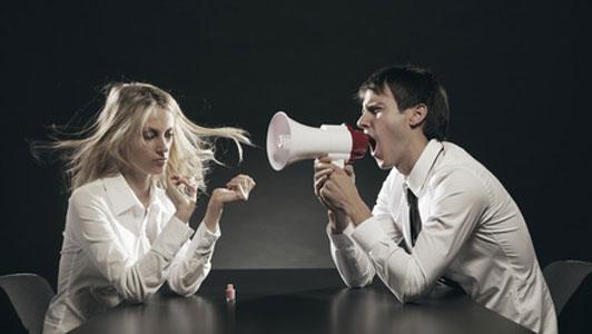 the-silent-treatment-006-woman-ignoring-man-screeming.jpg