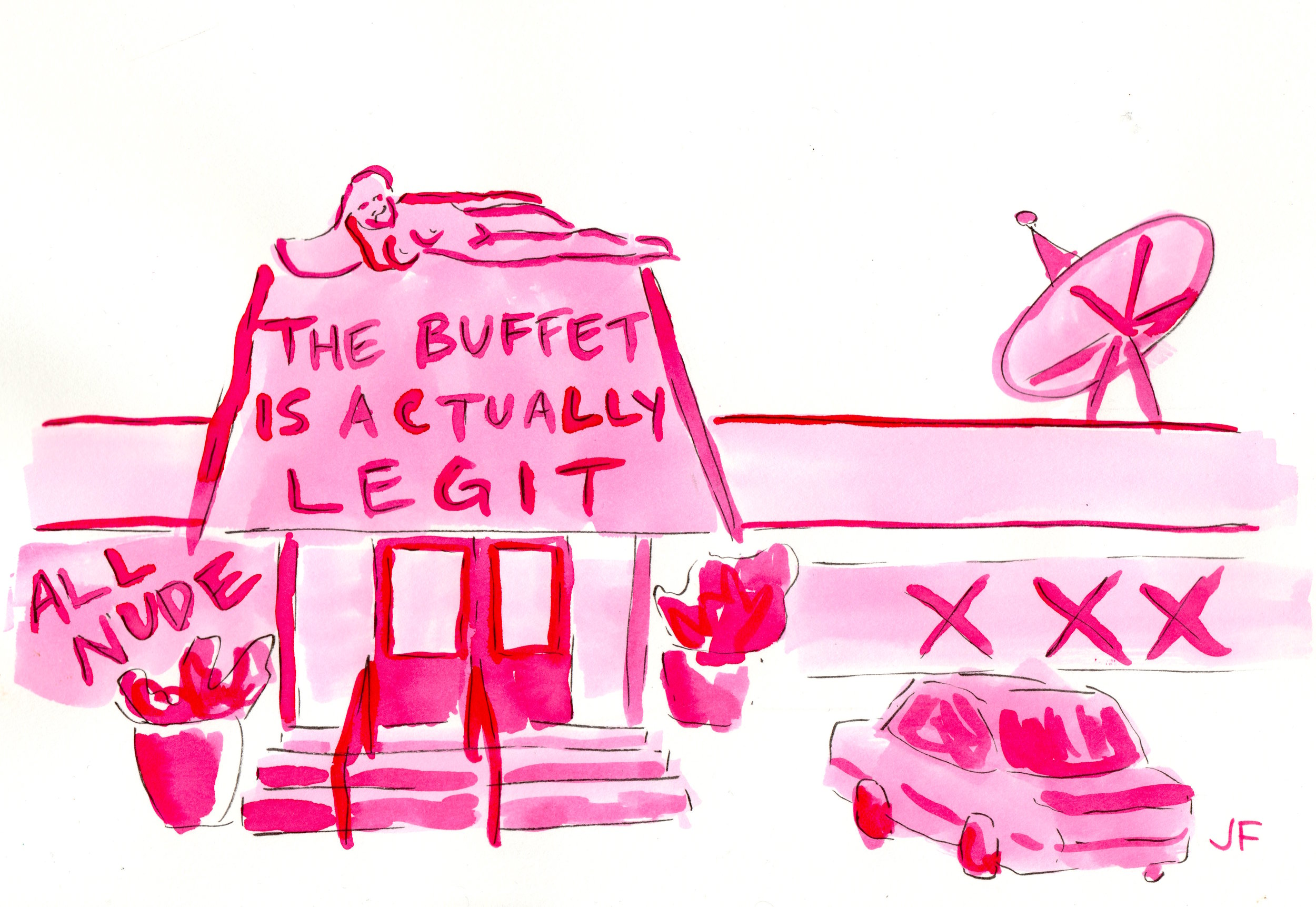 buffet.jpeg
