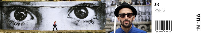 jr-street-art-photographer