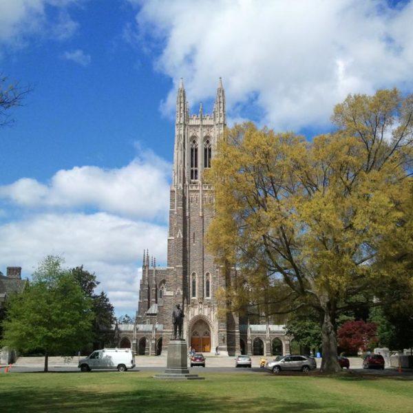 duke-chapel-2-1024-768-c-600x600.jpg