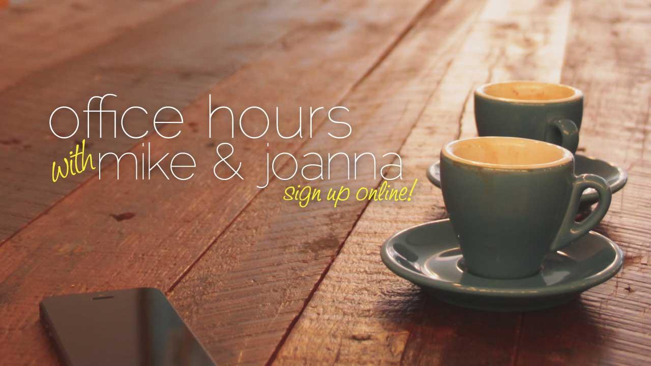 office-hours-gracepoint-santa-barbara.jpg