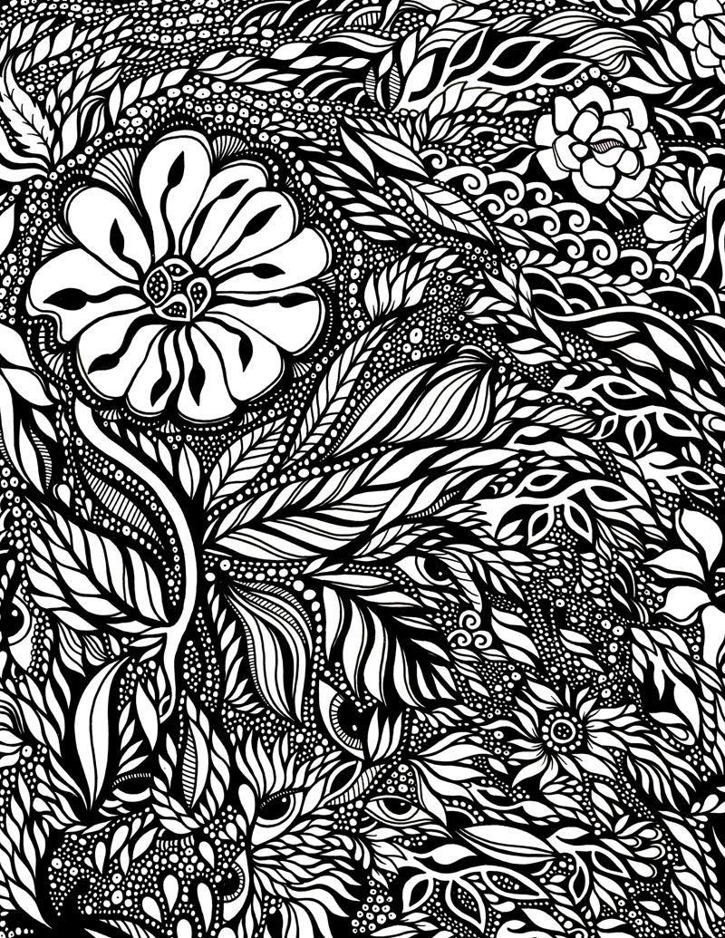 Botanica_800_JODYPHAM.jpg