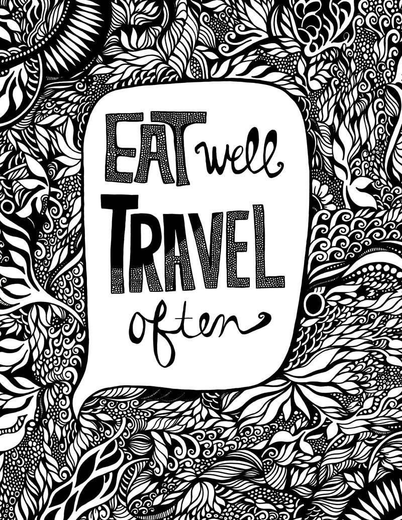 EatWellTravelOften_800_JODYPHAM.jpg
