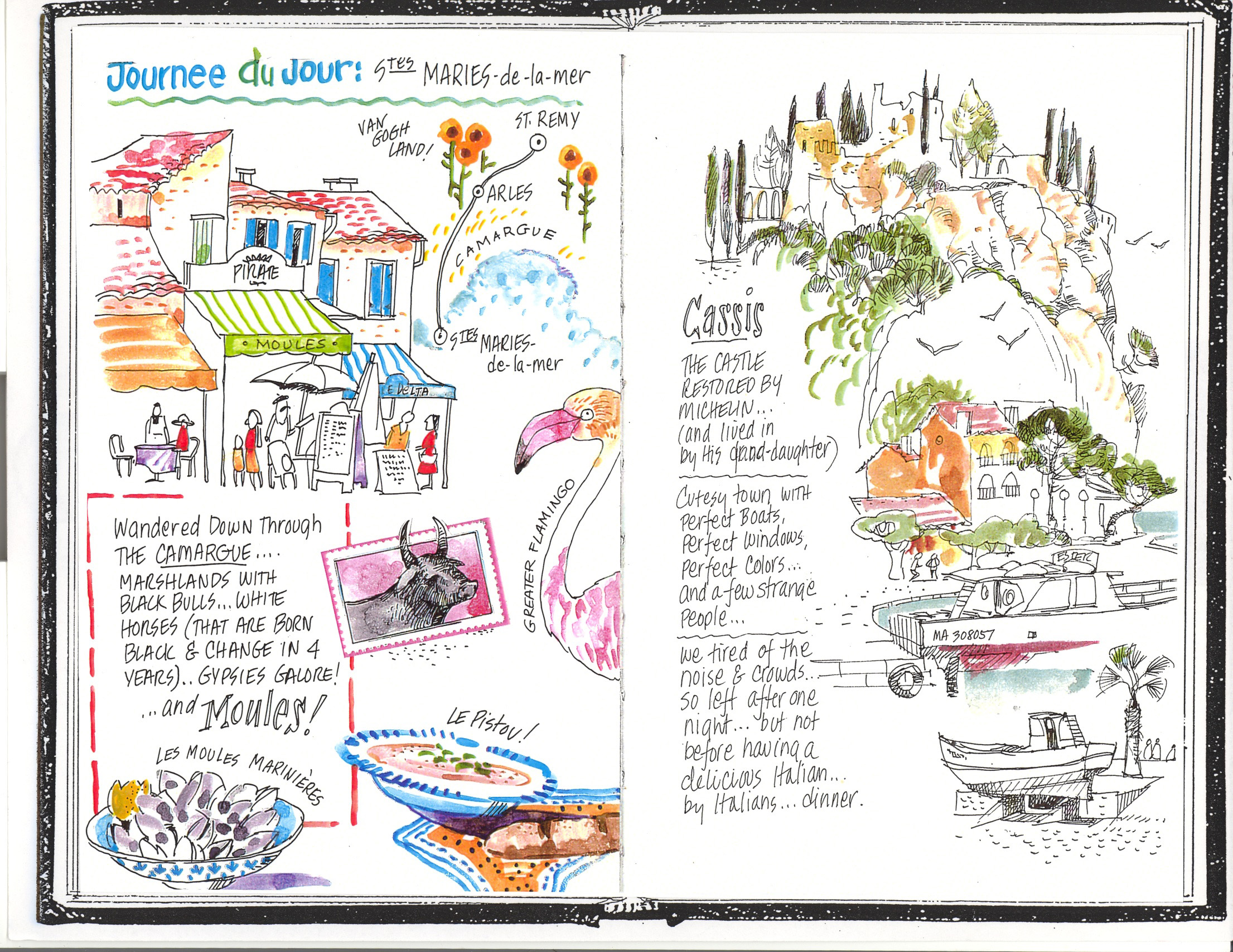 Journal spread_Provence.jpg